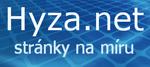 Hyza.net