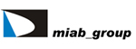 Miab Group