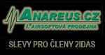 Anareus